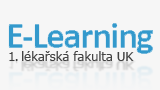 boxik_elearning_2_160x90.png