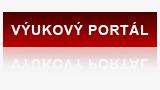 boxik_portal_160x90.png
