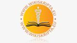 boxik_wikiskripta_160x90.png